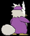 Sprite 225 chromatique dos XY.png
