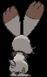 Sprite 659 dos XY.png