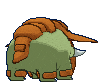 Sprite 232 ♀ chromatique dos XY.png