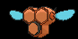 Sprite 415 chromatique dos XY.png