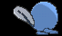 Sprite 060 chromatique dos XY.png