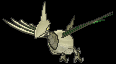 Sprite 227 chromatique XY.png