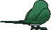 Sprite 276 chromatique dos XY.png