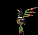 Sprite 561 chromatique dos XY.png