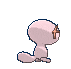 Sprite 194 ♀ chromatique dos XY.png