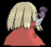 Sprite 124 dos XY.png