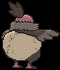 Sprite 629 dos XY.png