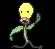 Sprite 069 XY.png