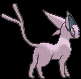Sprite 196 dos XY.png