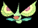 Sprite 284 chromatique XY.png