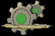 Sprite 601 chromatique dos XY.png