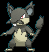 Dawn Of Injustice Sprite_019_Alola_SL