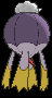 Sprite 426 dos XY.png