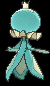Sprite 592 ♂ chromatique dos XY.png