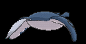 Sprite 226 dos XY.png