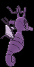 Sprite 230 chromatique dos XY.png