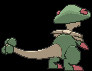 Sprite 286 dos XY.png