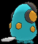 Sprite 536 chromatique dos XY.png