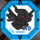 Pièce Pokémon Battle Chess BW Version - Zekrom.png