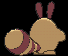 Sprite 161 chromatique dos XY.png