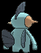 Sprite 259 dos XY.png