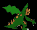 Sprite 621 chromatique dos XY.png