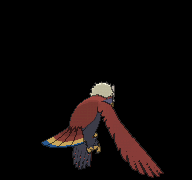 Sprite 628 dos XY.png