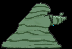 Sprite 088 chromatique dos XY.png
