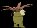 Sprite 103 chromatique dos XY.png