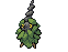 Sprite 412 Plante NB.png
