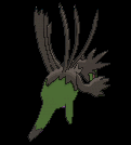 Sprite 635 chromatique dos XY.png