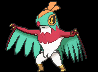 Sprite 701 XY.png
