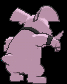 Sprite 210 dos XY.png
