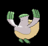 Sprite 279 chromatique dos XY.png
