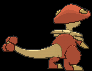 Sprite 286 chromatique dos XY.png