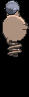 Sprite 325 chromatique dos XY.png