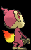 Sprite 390 chromatique dos XY.png