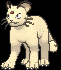 Sprite 053 XY.png