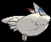 Sprite 468 chromatique dos XY.png