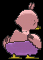 Sprite 580 chromatique dos XY.png