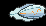 Sprite 602 chromatique dos XY.png