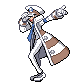 Sprite Chamsin NB2.png