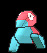 Sprite 137 XY.png