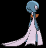 Sprite 282 chromatique dos XY.png
