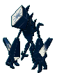 Sprite 800 chromatique dos SL.png