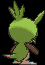 Sprite 650 dos XY.png