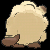 Sprite 684 chromatique dos XY.png