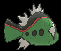 Sprite 550 Rouge dos XY.png