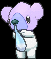 Sprite 613 chromatique XY.png