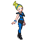 Sprite Canon NB2.png